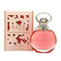 Reve Elixir - ره وه الیکسیر - 100 - 2