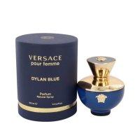 Dylan Blue Pour Femme - دیلان بلو پور فم - 100 - 2