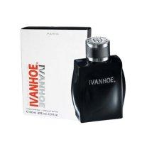 Ivanhoe - ایوانهو - 100 - 2