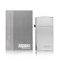 Zippo Original - زیپو  اورجینال - 100 - 2