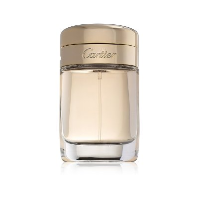 507047ee4 خرید عطر Cartier Baiser vole 100ml   قیمت ادکلن اورجینال بیسر ول ...