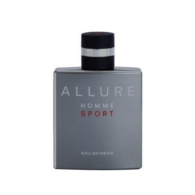 عکس عطر الور هوم اسپورت اکستریم 1.5 میل - تصویر عطر Allure Homme Sport Extreme 1.5ml