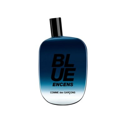 عکس عطر بلو انسنس 5 میل - تصویر عطر Blue Encense 5ml