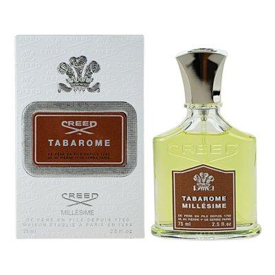 عکس دوم عطر تاباروم 120 میل - تصویر دوم عطر Tabarome 120ml