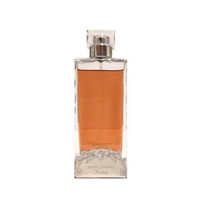 عکس عطر الکسیر کارنل ارینتال برولانت 3 میل - تصویر عطر Elixir Chanel Oriental Brulant  3ml