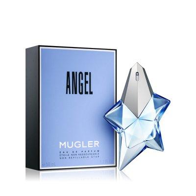 عکس دوم عطر آنجل 30 میل - تصویر دوم عطر Angel 30ml