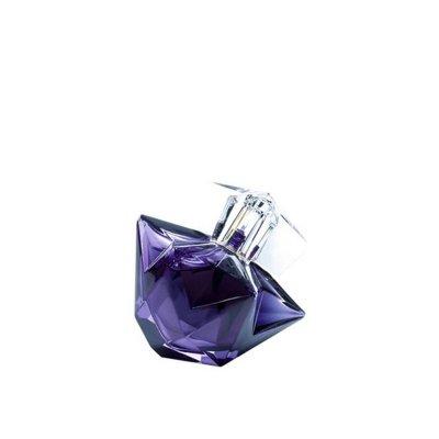 عکس عطر د تیست آو فرگرنس انجل 2 میل - تصویر عطر The tase of Fragrance Angel DECANT 2ml 2ml