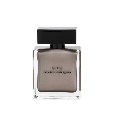 عکس عطر فور هیم ادو  پرفوم  2 میل - تصویر عطر For him Eau de parfum DECANT 2ml 2ml