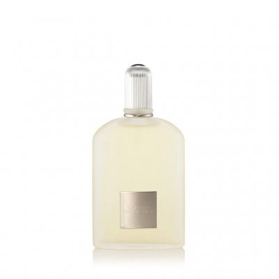 عکس عطر گری وتیور ادو پرفوم 100 میل - تصویر عطر Grey Vetiver Eu de parfum 100ml