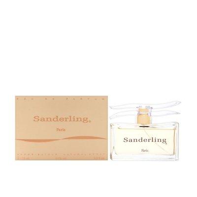 عکس دوم عطر ساندرلینگ 100 میل - تصویر دوم عطر Sanderling 100ml