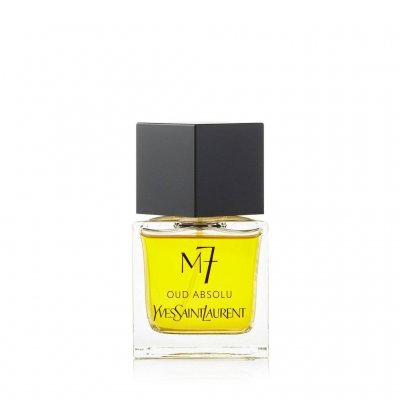 Yves saint laurent m7 oud absolu 100ml m7 - Office du tourisme cologne ...