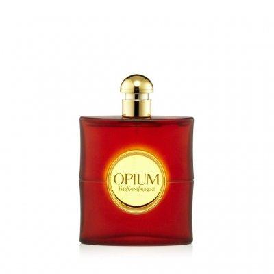 عکس عطر اوپیوم 3 میل - تصویر عطر Opium  3ml