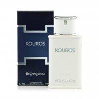 Kouros - کوروس - 100 - 2